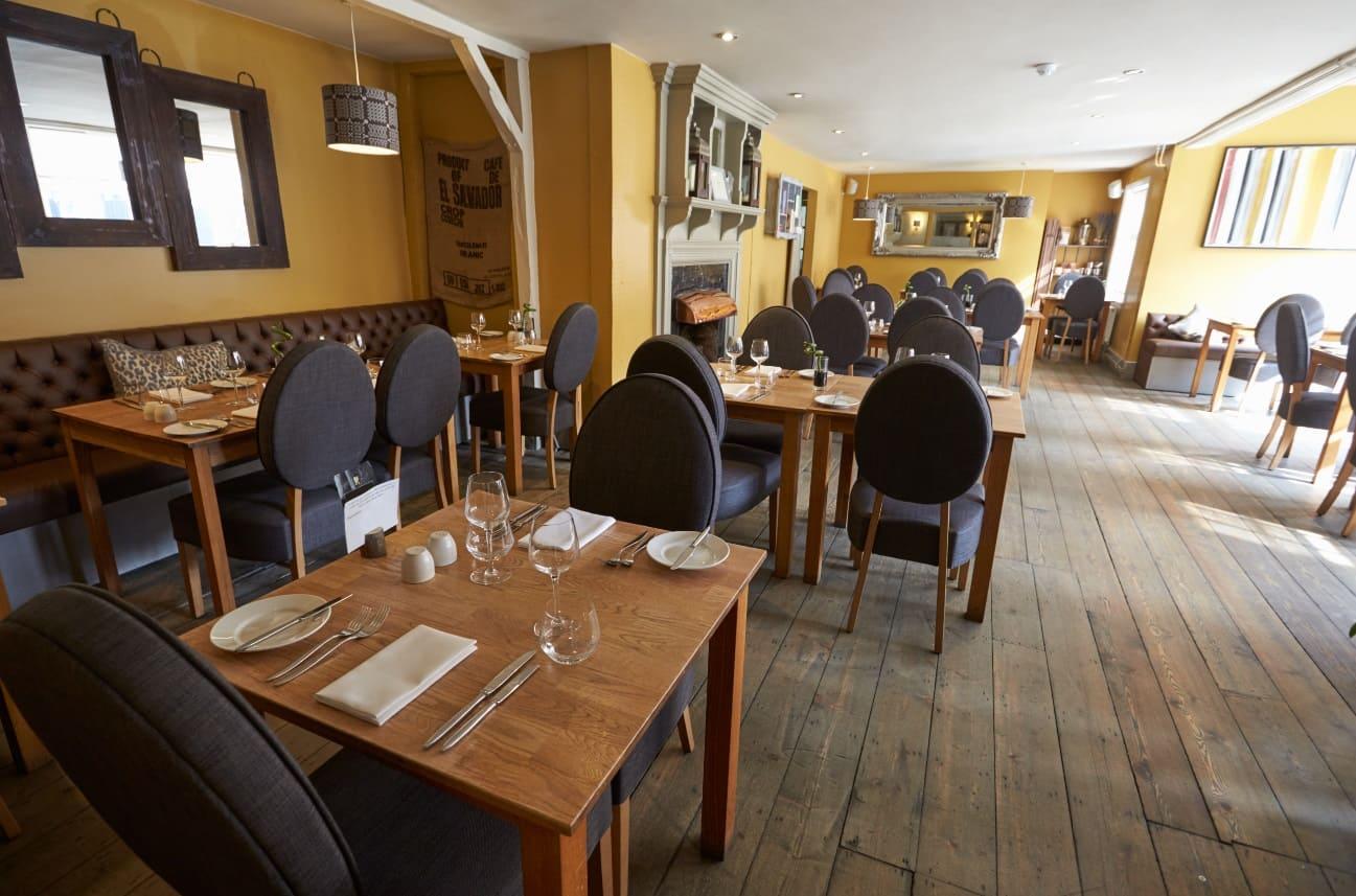 atiendan - reforma restaurante madrid 3