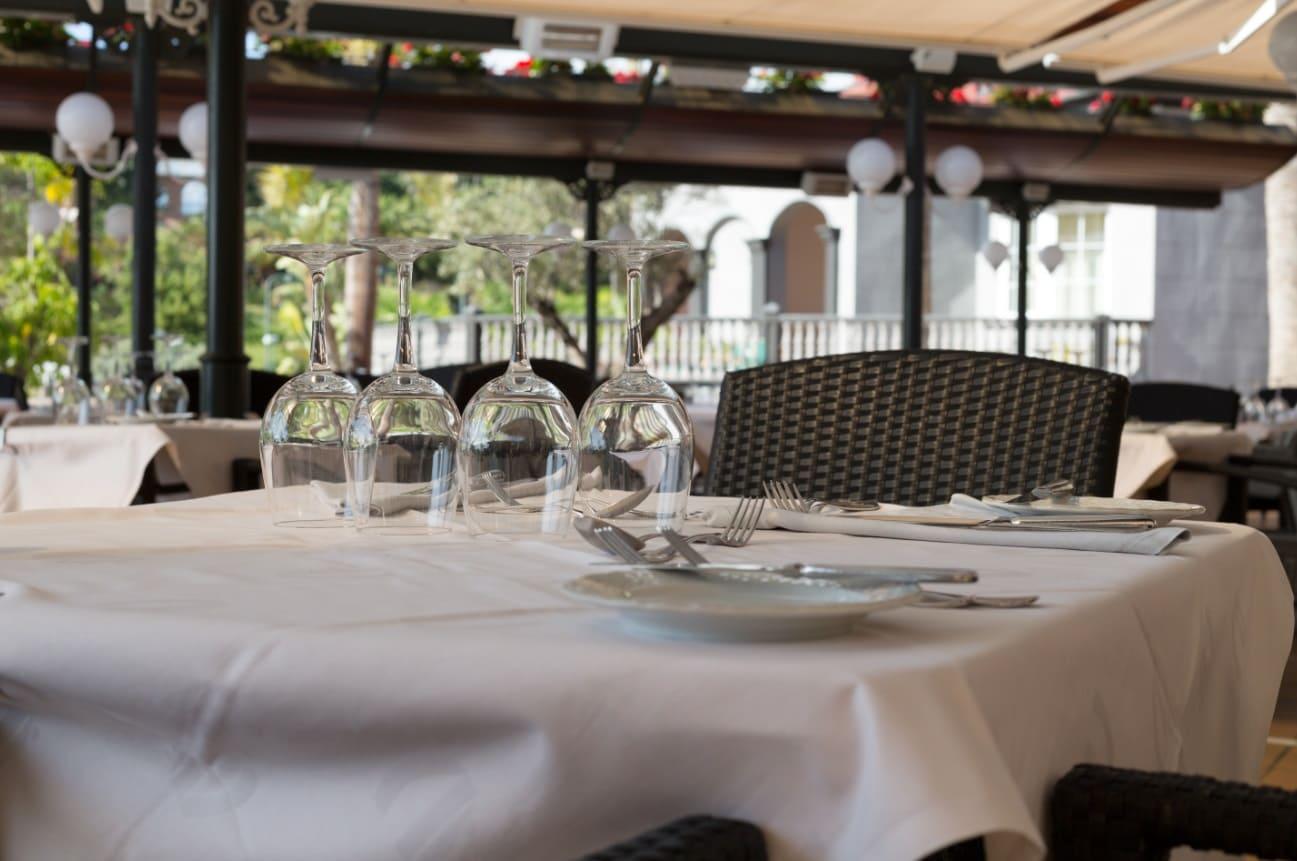 atiendan - reforma restaurante madrid 2
